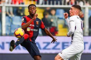 Calciomercato Napoli, Kouamé e Lozano da chiudere per la prossima stagione