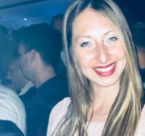Federica Guccione, tragico incidente nella notte: muore 30enne di Mazzarrone (Catania)