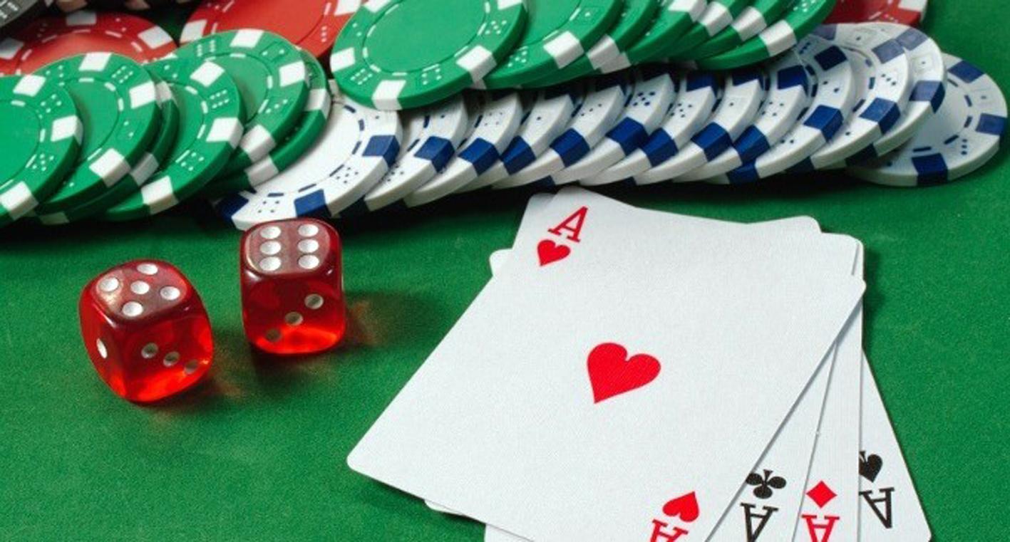 Giochi, slot, Gratta & Vinci. Contraddizione Governo: crociata etica ma prende più soldi dal settore