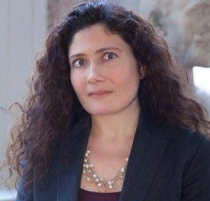 Sudan, giornalista italiana Antonella Napoli fermata da presunti poliziotti