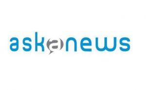 """Askanews, Fnsi: """"No al ridimensionamento. Crimi sblocchi il pagamento dei servizi"""""""