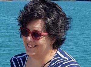 Corridonia, l'assessore Tamburrini si sente male in ufficio: è in coma