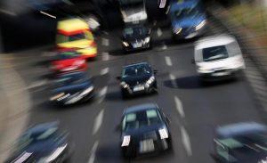 Austria e Germania i paesi Ue meno sicuri per guidare? Non credete alle classifiche