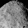 Bennu, l'asteroide dell'Apocalisse: se si schiantasse sulla Terra sarebbe come 80 mila Hiroshima 02