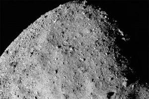 Bennu, l'asteroide dell'Apocalisse: se si schiantasse sulla Terra sarebbe come 80 mila Hiroshima 01