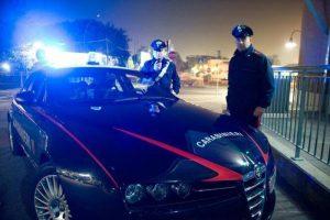 Daniele Ermanno Bianco confessa omicidio Anna Piccato a Barge