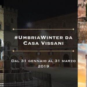 casa_vissani_umbria_proposte