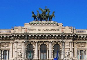 Pensioni, contributo di solidarietà delle Casse previdenziali private bocciato dalla Cassazione