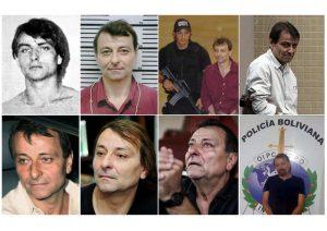 Cesare Battisti, tutta la storia: dagli omicidi alla fuga all'arresto