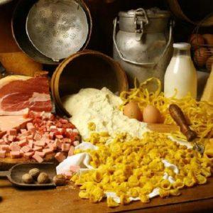 Foodpedia: arriva la Wikipedia del cibo, l'alimentazione spiegata a tutti