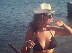 """Cristina D'Avena: """"Ricordo quando un fan si sdraiò per terra urlando che..."""""""
