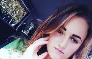 Daria Bilous: uccisa e chiusa in una valigia, come Pamela Mastropietro