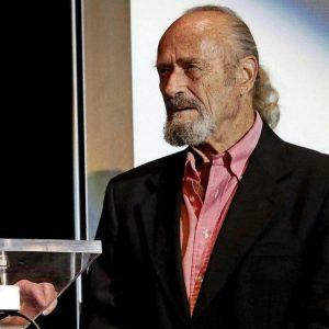 Dick Miller è morto: era il Murray Futterman di Gremlins, aveva 90 anni