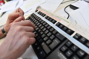 Fatturazione elettronica obbligatoria: come funziona, sanzioni e Sdi