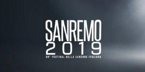 Festival di Sanremo 2019, abbonamenti e biglietti: quanto e come comprarli, prezzo e prenotazioni