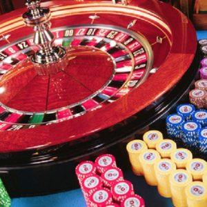 Limiti al gioco d'azzardo legale: il Governo troverà lo stesso le coperture per il reddito di cittadinanza?