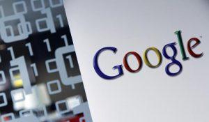 Copyright e articolo 13, legge europea: aperture di Google? Il 24 si saprà. Ma le elezioni...