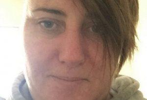 """Incidente in autostrada, donna muore decapitata. Appello della polizia: """"Non fate girare le foto"""""""