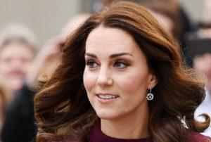 "Kate Middleton, l'Isis vuole ucciderla? Il post su Telegram: ""Avveleniamola"" (foto Ansa)"