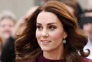 Kate Middleton rifatta? Un chirurgo anonimo sostiene di sì