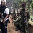 Kenya, attentato in hotel di lusso a Nairobi: 3 morti. Commando al Shabaab asserragliato con ostaggi 02