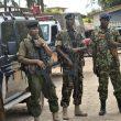 Kenya, attentato in hotel di lusso a Nairobi: 3 morti. Commando al Shabaab asserragliato con ostaggi 04