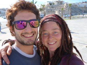 Luca Tacchetto ed Edith Blais scomparsi in Burkina Faso, il Canada teme un rapimento