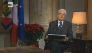 """Maurizio Gasparri: """"Giusto il richiamo di Mattarella, subito confronto in Parlamento sulla manovra"""""""