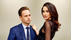 Meghan Markle torna in tv? I produttori di Suits disposti a pagare milioni per un suo cameo