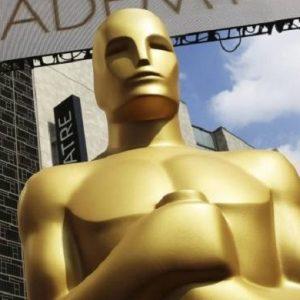 """Oscar 2019, tutte le nomination: 10 per """"Roma"""" e """"La Favorita"""". Prima volta per Spike Lee"""