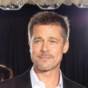 Brad Pitt e Charlize Theron, la nuova coppia che fa sognare Hollywood (grazie a Sean Penn)