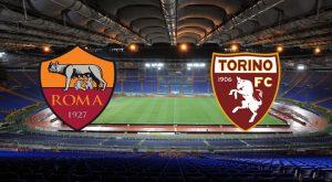 Roma-Torino streaming-diretta tv, dove vedere la partita: orario-data