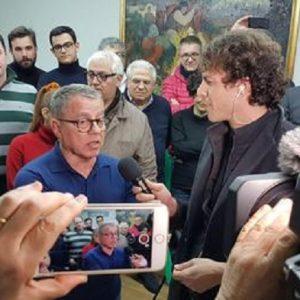 Elezioni in Sardegna, il pendolo torna a Sinistra? Salvini rifletta, il Sud...