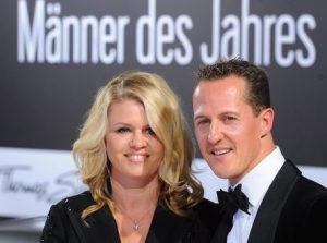 """Michael Schumacher compie 50 anni, parla la famiglia: """"È nelle migliori mani e lotta"""""""