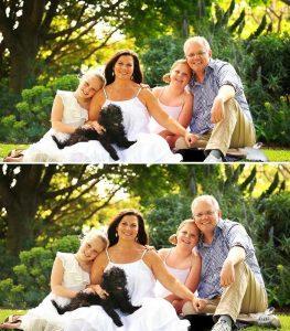 Australia, premier Scott Morrison ha due piedi sinistri nella FOTO ufficiale1