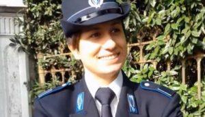Sissy Trovato Mazza è morta: la poliziotta era in coma da due anni dopo un colpo alla testa