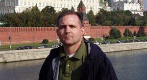 Spia Usa arrestata in Russia: ecco come hanno scoperto Paul Whelan