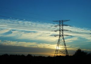 Terna lancia emissione obbligazionaria green per 250 milioni di euro