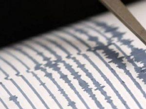 Terremoto Catania, scossa di magnitudo 2. Epicentro a Zafferana Etnea