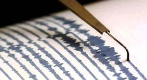 Terremoto Catania, scossa di magnitudo 4,1. Epicentro tra Linguaglossa, Sant'Alfio e Milo