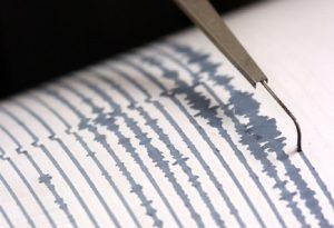 Terremoto Catania, scossa di magnitudo 2,9. Epicentro a Nicolosi