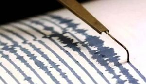 Terremoto Giappone, scossa di magnitudo 6,2. Epicentro a Nishinoomote