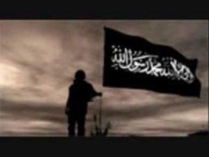 Catania, italiano convertito a Islam istigava alla Guerra Santa sui social: arrestato per terrorismo-