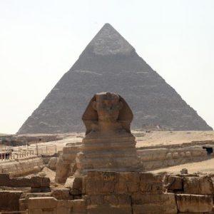 Tomba di Cleopatra, l'egittologo Zahi Hawass fose sa dove si trova