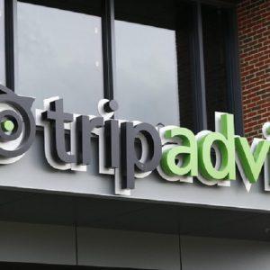 """TripAdvisor, il miglior hotel è in Costa Rica. Al secondo posto il """"Belvedere"""" di Riccione (foto Ansa)"""