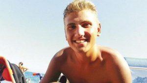 Marco Vannini, pena ridotta per Antonio Ciontoli da 14 a 5 anni