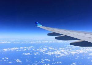 """""""Voli in aereo meno sicuri con lo shutdown"""": l'allarme del vice-presidente dei controllori Usa"""