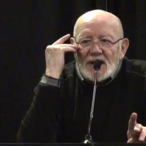 William Sheppard è morto: interpretò diversi personaggi nella saga di Star Trek
