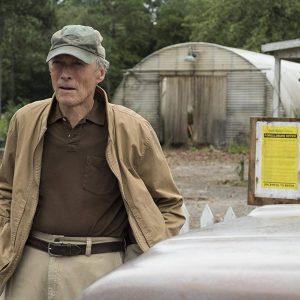 Recensione: Il Corriere - The Mule. Clint Eastwood, un maestro senza tempo