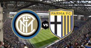 Parma-Inter streaming Dazn e diretta tv, dove vedere la partita